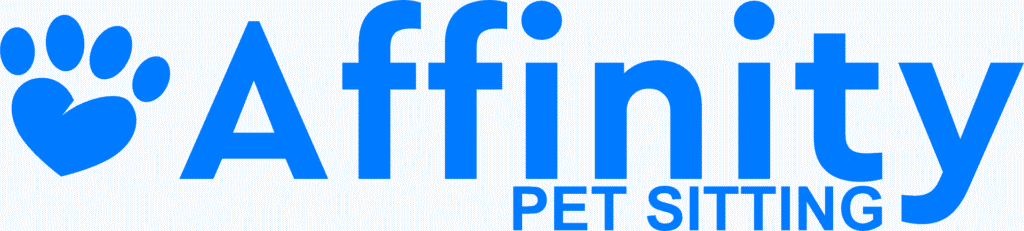Affinity Pet Sitting, LLC